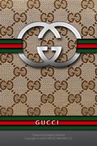 Best 25 Gucci Logo Ideas That You Will Like On Pinterest