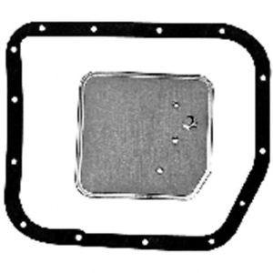 Auto-Trans-Filter-Kit-Parts-Master-88707