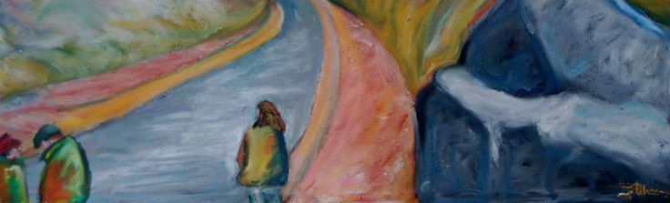 Mount Mary University: Master of Science in Art Therapy