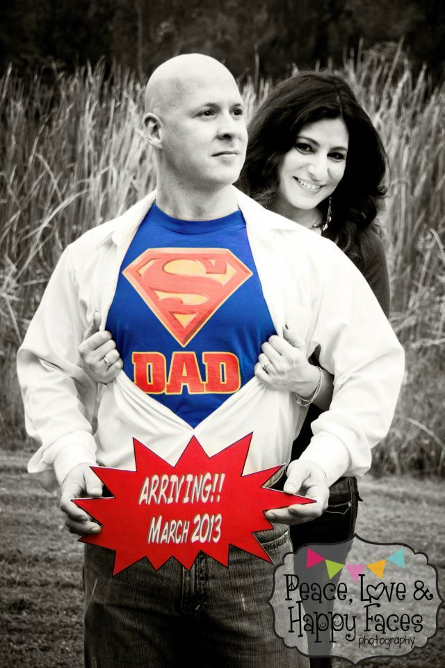 70 best baby announcement images – Birth Announcement Ideas Pictures
