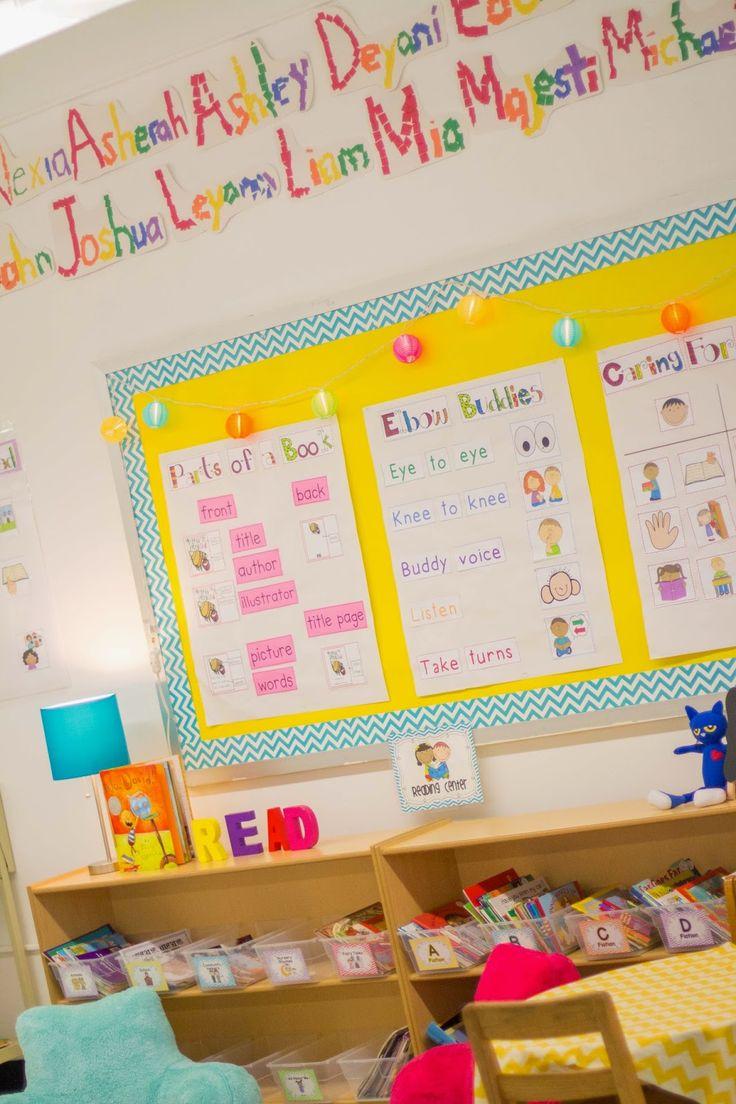 43 best Classroom Decor images on Pinterest   Classroom ...