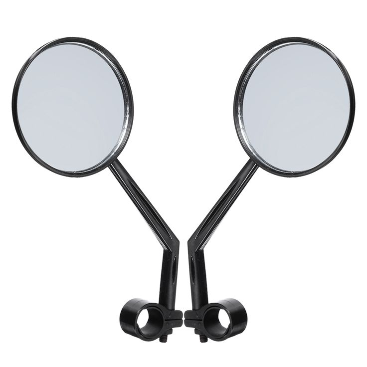 Rearview Mirror Reflector For XIAOMI MIJIA M365 Electrical Scooter Bike #present #diy #house #homedecor #r…