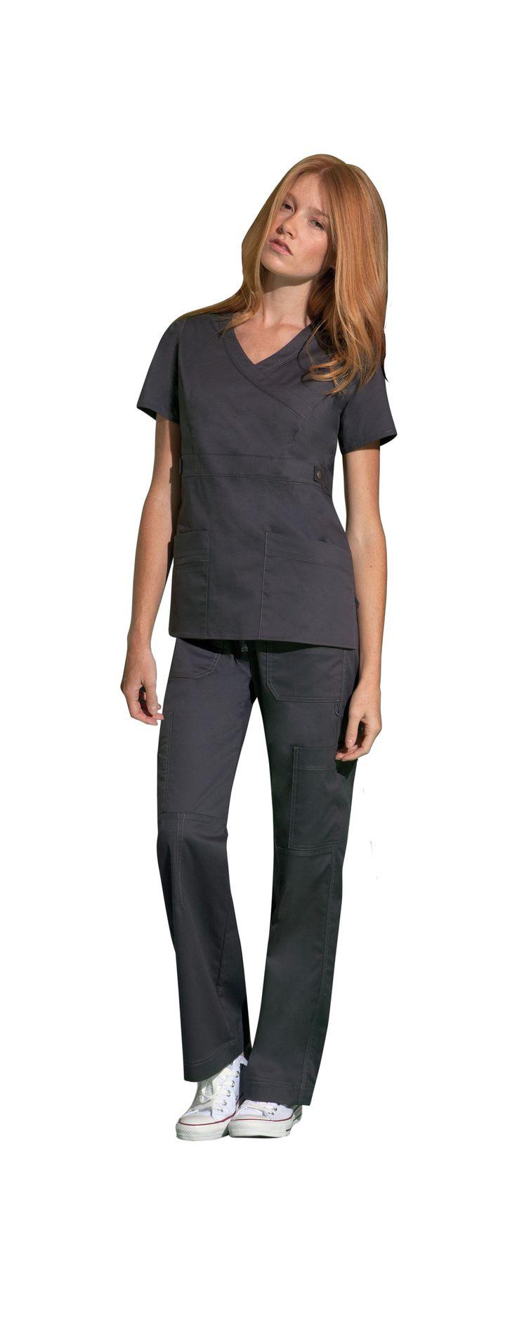 #dickies #scrubs #fall2013