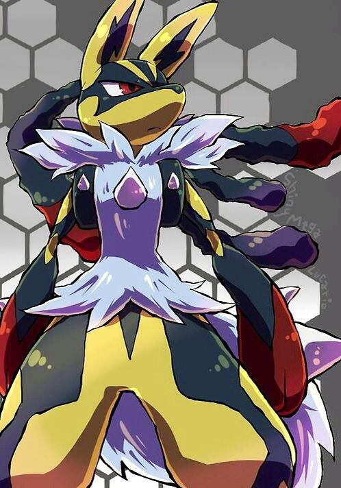 77 best Lucario images on Pinterest | Pokemon stuff ...