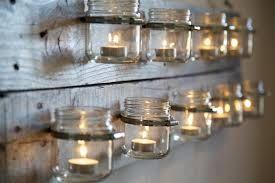 para las velas