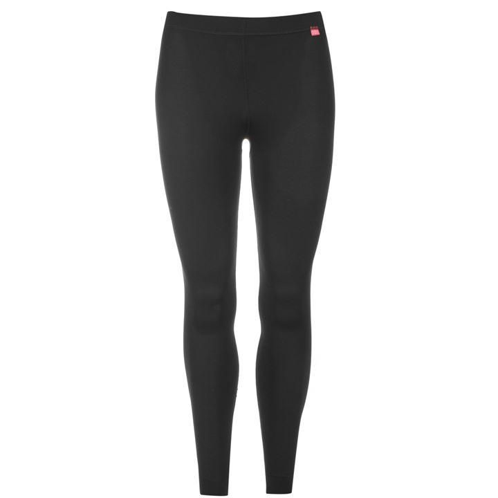 Helly Hansen   Helly Hansen Dry Ladies Pant   Ski Thermals and Base Layer