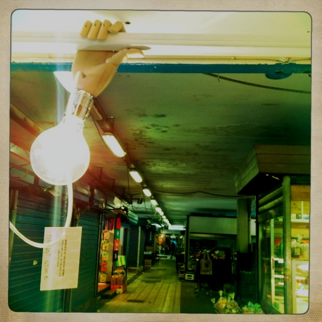 49 best Steampunk lamps images on Pinterest Light fixtures - griffe für küchenmöbel