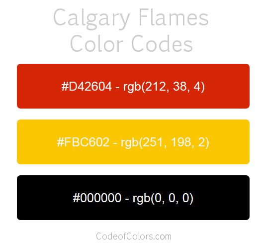 Color Hexa D24600 Page 4: 25+ Best Ideas About Rgb Color Codes On Pinterest