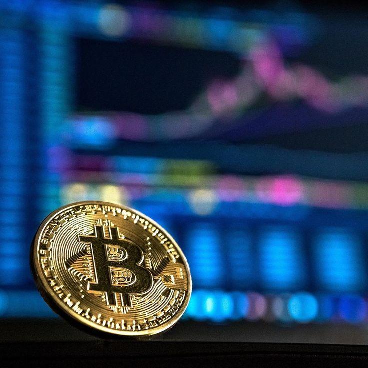 meilleure crypto-monnaie penny à investir en 2020