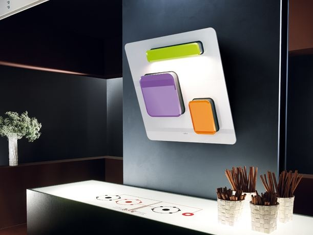 13 best images about Cucina on Pinterest   Il, Italiandesign and ...