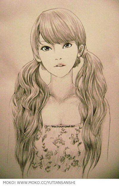 #drawing #art