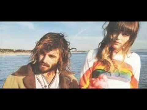 Angus & Julia Stone - Angus and Julia Stone (New album 2014)