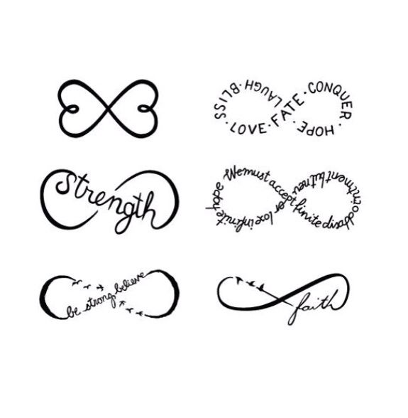 109 Best Tatto Lovers Images On Pinterest Tattoo Ideas Water