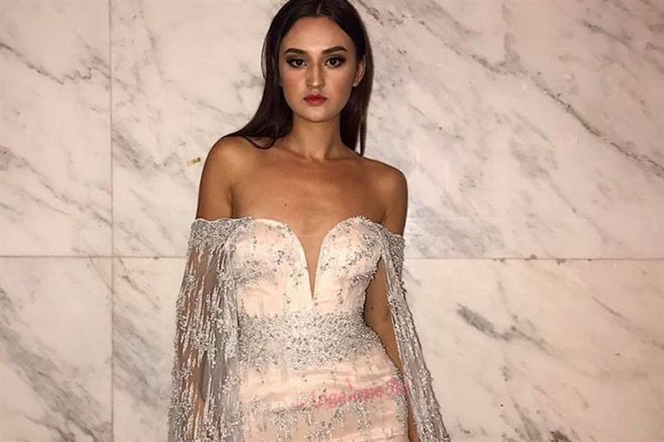 Miss World New Zealand 2018 Live Blog and Updates
