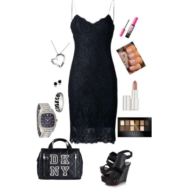 """""""Untitled #7"""" by magica-despell on Polyvore"""