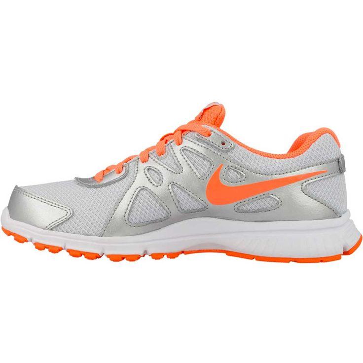 Nike Revolution 2 555090-007