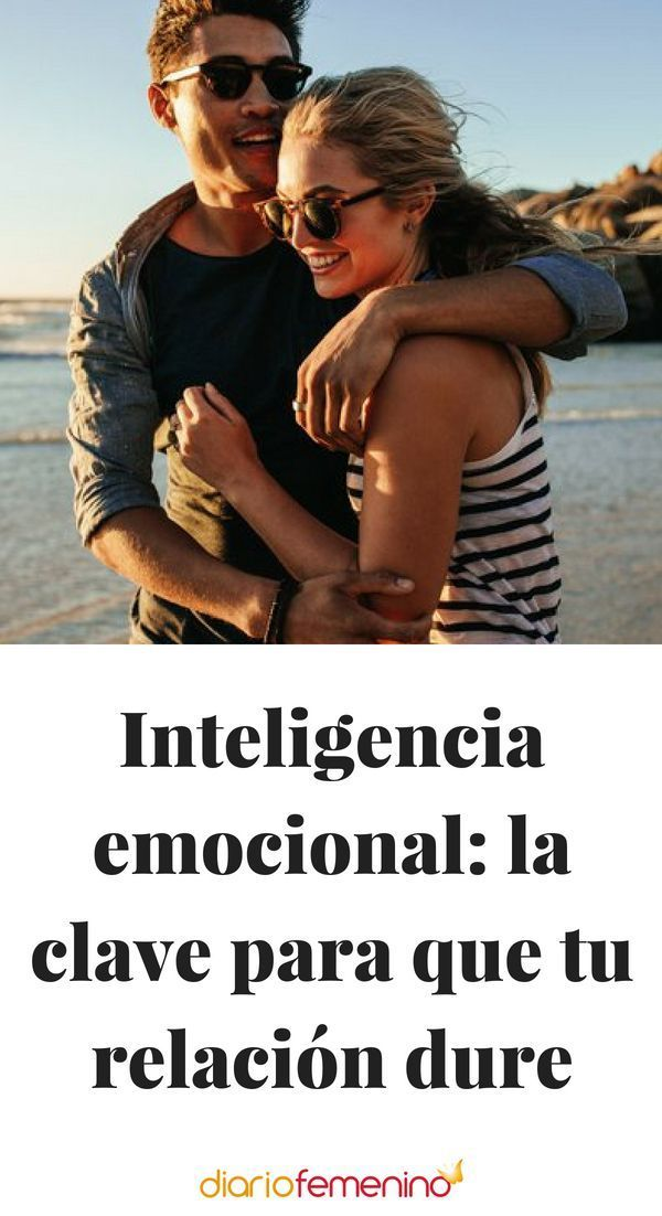 Inteligencia emocional: la clave para que tu relación dure #relationships #DiarioFemenino Best Quotes, Love Quotes, Harley Quin, Kids Learning Activities, Life Motivation, Love Words, New Life, Positive Thoughts, Kids And Parenting