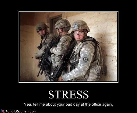 17 Best images about Military funny on Pinterest ...