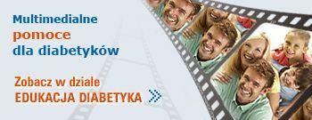 Diabetologiaonline.pl – świat cukrzycy. O czym warto wiedzieć?