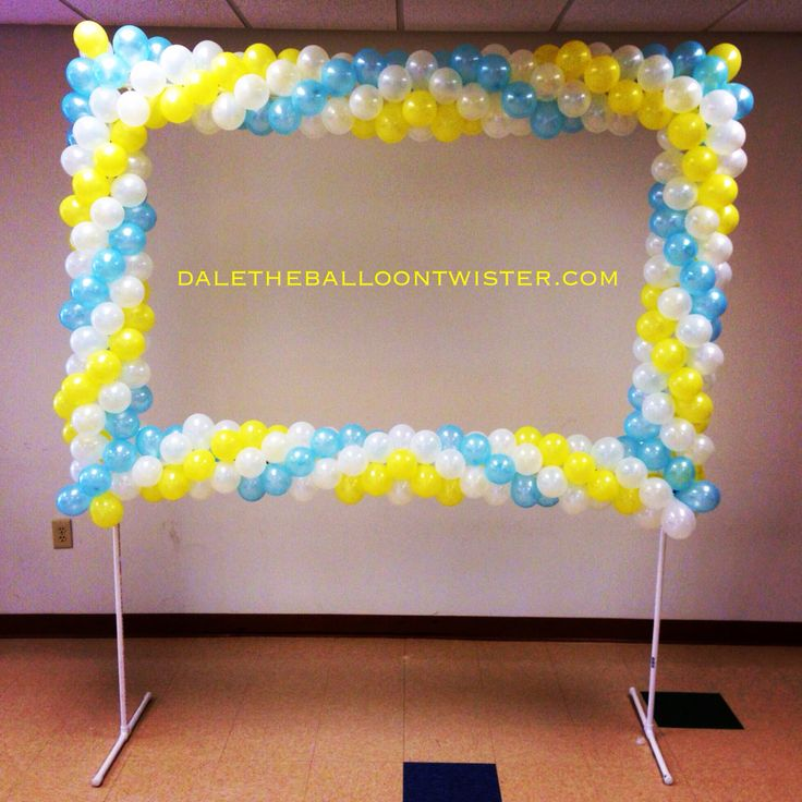 photo booth frame for easter pics inspired by thad james constructed with help from ben