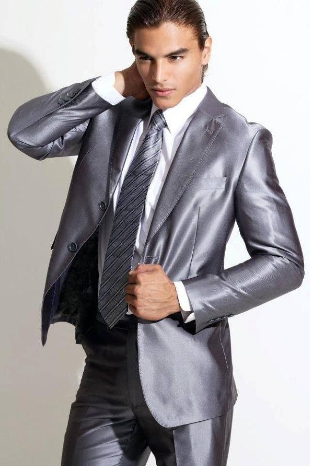 bond latino personals Top 10 james bond theme songs search the site go  latin music children's music  it became the first james bond theme to hit #1 on the uk pop singles chart it .