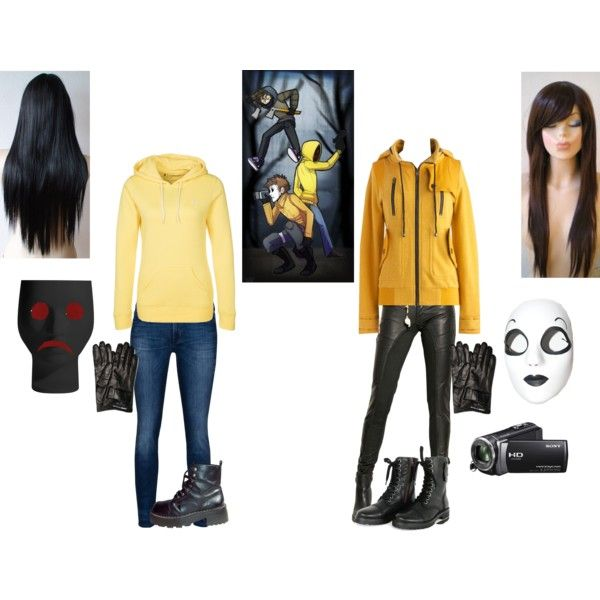 outstanding hoodie outfits female 12