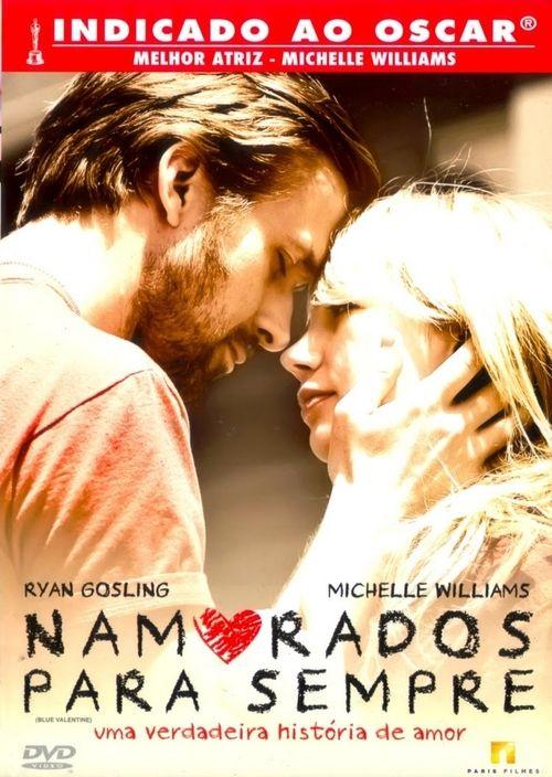 blue valentine full movie online 2010 - Blue Valentine Movie Online