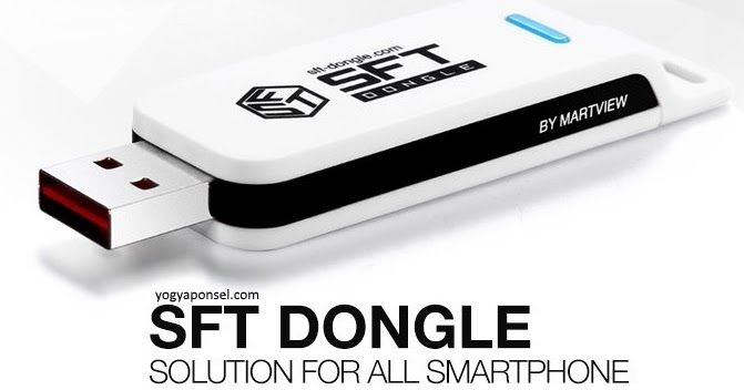 DOWNLOAD SFT DONGLE V3 1 4 CRACKED | mobiprox tips in 2019 | Usb
