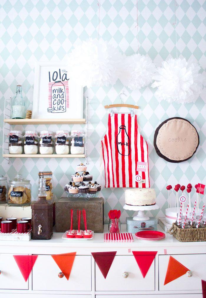 Milk&Cookies_Party-35