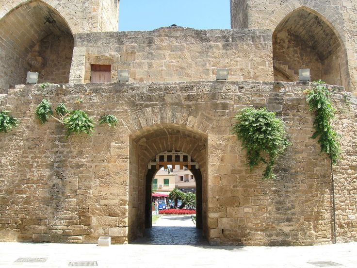 Book your tickets online for Alcudia Old Town, Port d'Alcudia: See 7,852 reviews, articles, and 3,529 photos of Alcudia Old Town, ranked No.1 on TripAdvisor among 39 attractions in Port d'Alcudia.
