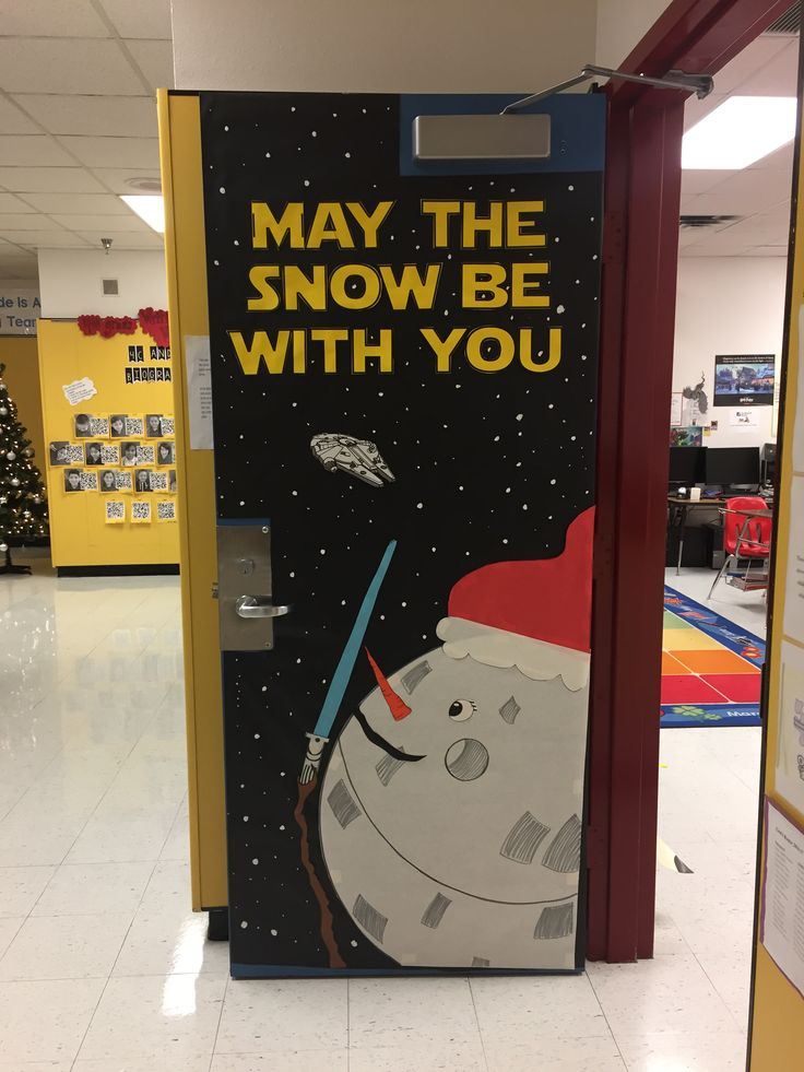 Best 25+ Star wars classroom ideas on Pinterest | Star ...