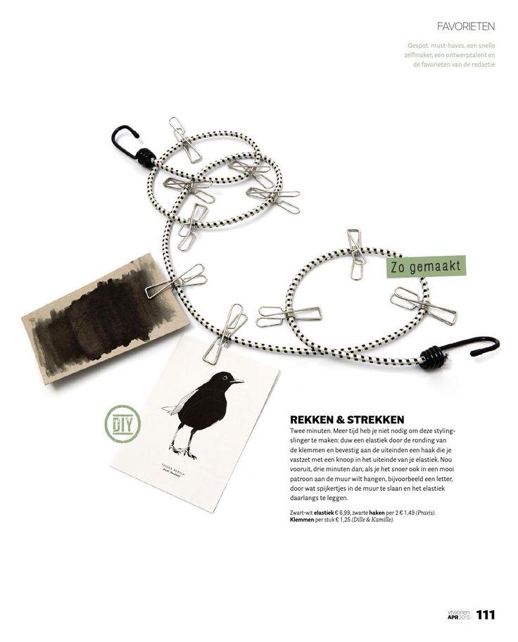 25 beste idee n over elastiek knutselen op pinterest loom bandjes regenboog loom en - Deco slaapkamer volwassene ...