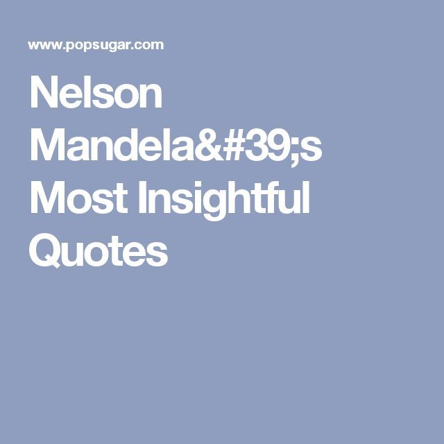 17 Best Insightful Quotes on Pinterest | Universe quotes ...