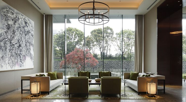 Top 25 ideas about mv 3bed style 1 on pinterest istanbul for Design hotel tokyo