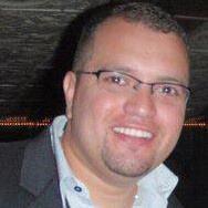 Carlos Escobar / Broker Associate - Keller Williams