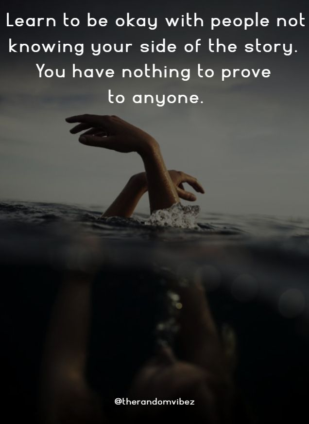 200 Quotes About Life Struggles And Overcoming Adversity In Life Self Inspirational Quotes Struggle Quotes Life Quotes
