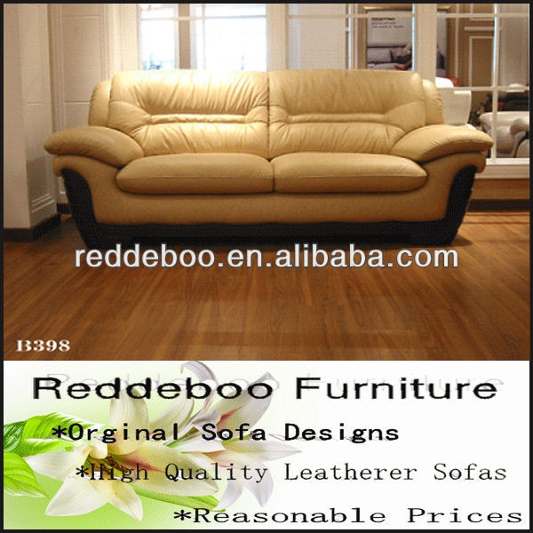 the cheap leather sofas sale cheap leather sofas sale