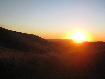 Simi Valley,  Calif.