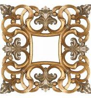 Ayna Çerçeveleri | Özverler Resim Tablo Çerçeve Ayna