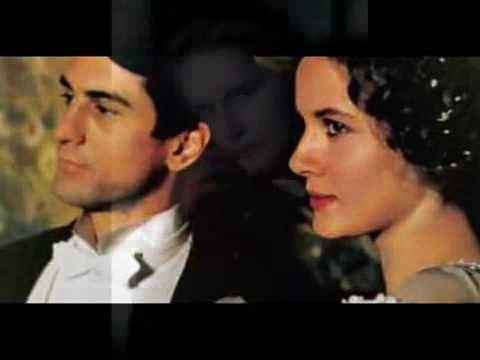 Ennio Morricone - 1900 a tribute