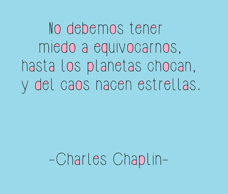 -charles chaplin-