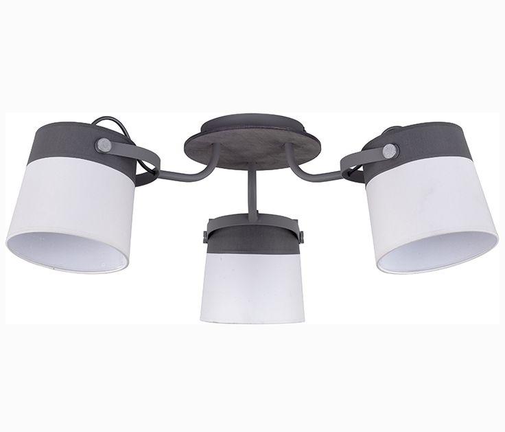 TK-1743 Modern - TK Lighting TK-1743 Modern Mennyezeti lámpa / TK Lighting / lámpa-Lámpa rendelés - Lámpák, csillárok, világítástechnika webáruház - Csillárok, állólámpák, falikarok, asztali és kültéri lámpák nagy választékban.