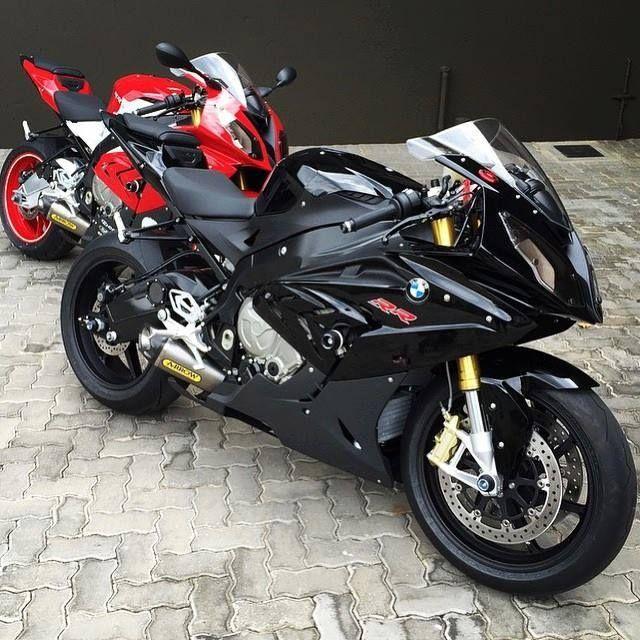 Bmw Sport Bike: 1000+ Images About BMW Sport Bikes On Pinterest