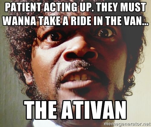 ativan weight gain loss.jpg