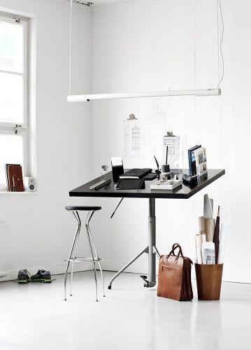 Saša Antić - Interior stylist, set & props