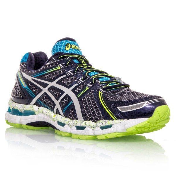 Values obtained Men Adidas Response Boost Running Shoes SS15 Navy Blue - K9D86D9684