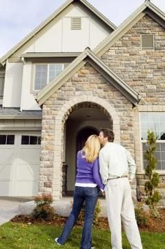 A Guide to Building a House on a Budget - Budgeting Money