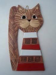 Resultado de imagen de keramika sova