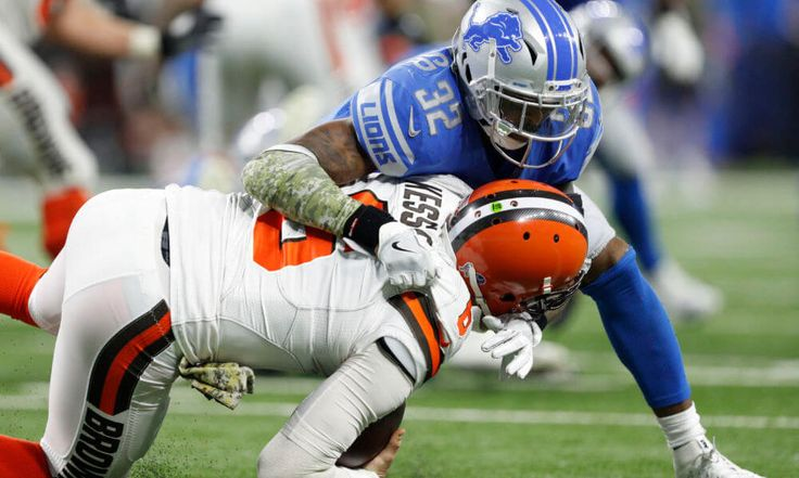 Why the Cleveland Browns will go 0-16 = With a record of 0-9, the Cleveland Browns are inching closer to joining the 2008 Detroit Lions as the only teams to go 0-16 in a season. The Browns most recent.....