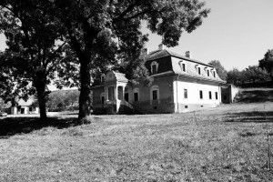 Fugad, Bánffy | Monumente Uitate